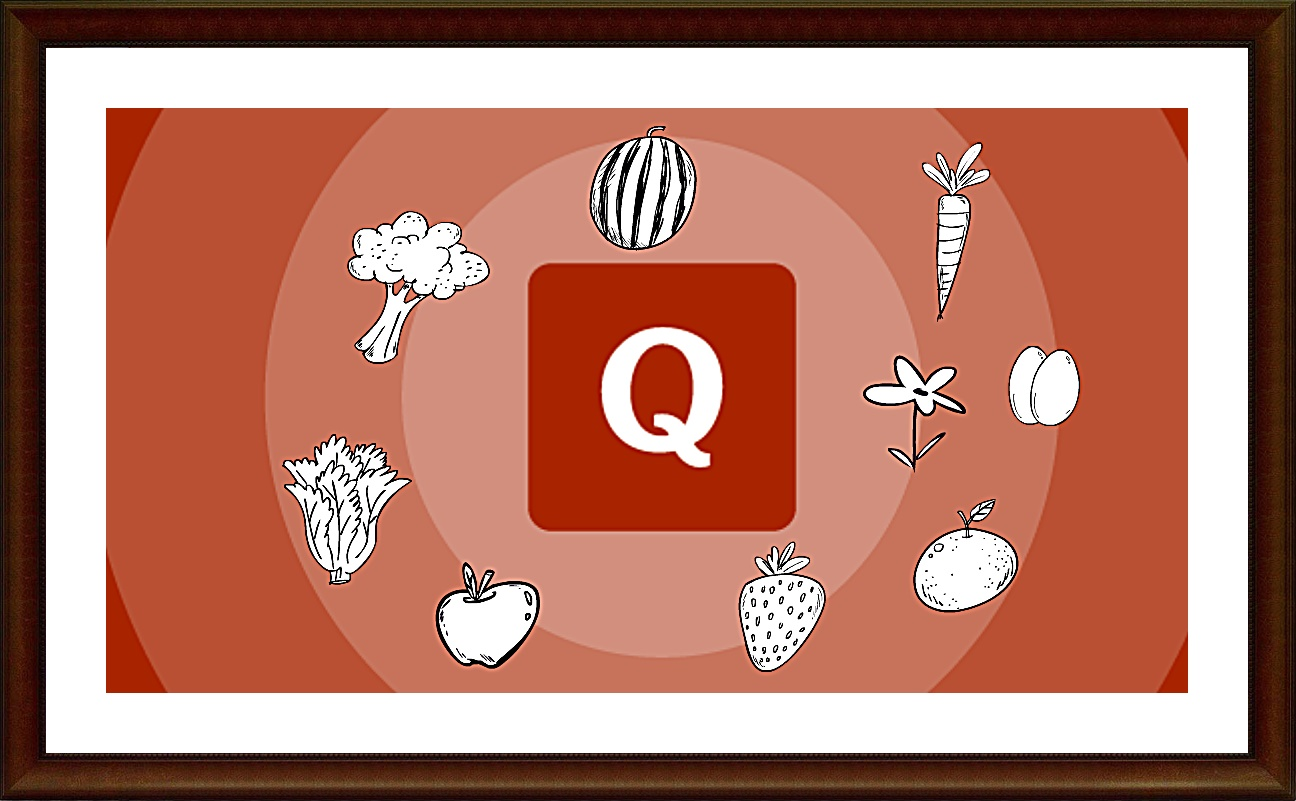 HazelBlog Article Banner: Q & A: Top 7 Quora Questions on Food Waste, and their top answers