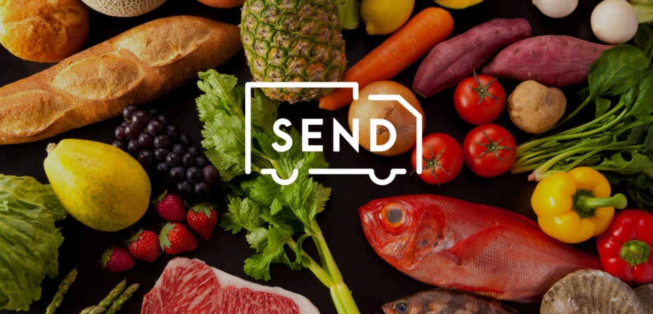 Tokyo based Planet Table launches send to improve food logistics for restaurants