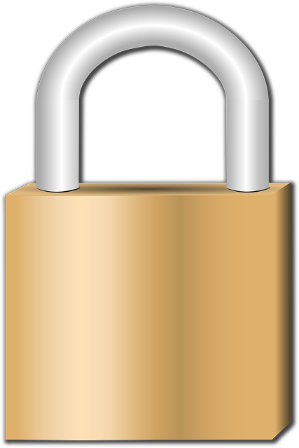 Lock: HazelBlog No Spam Guarantee