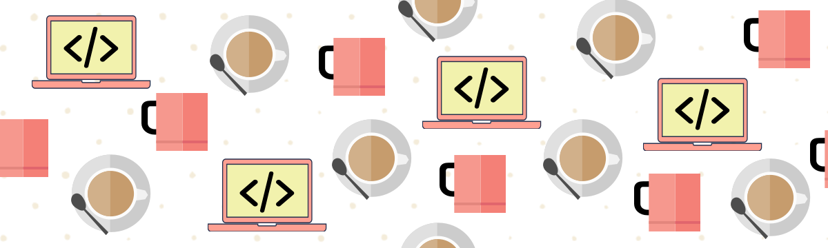 HazelBlog Article Banner: 7 Recently Launched Coffee Startups that you should know about
