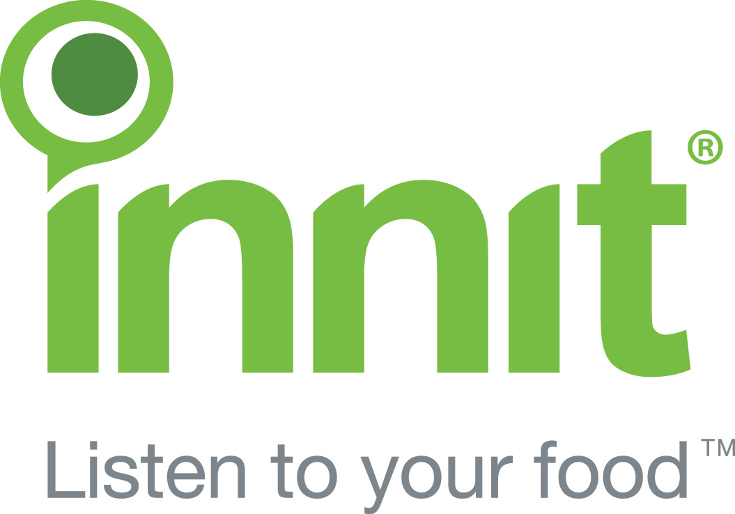 Food Tech News: Silicon Valley Food Tech Startup Innit raises $25 million