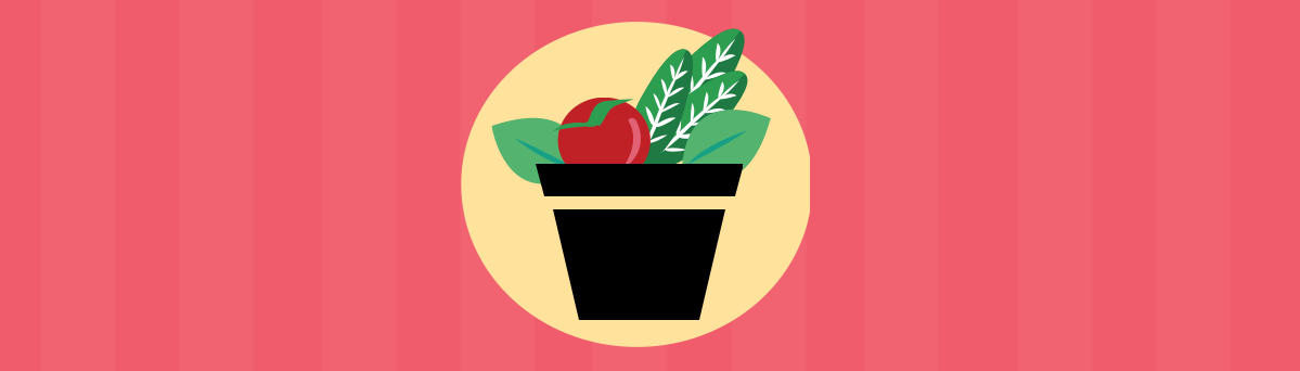 HazelBlog Article Banner: This Week in Food Waste and Food Tech News