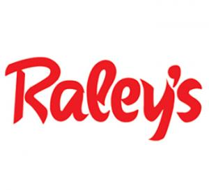 Raley' s new partnership with the Sacramento Kings will provide 'commitment to sustainability'