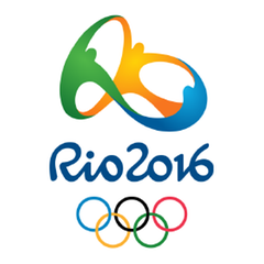It was announced in 2009 that Rio would host the 2016 games, but in the seven years following the an