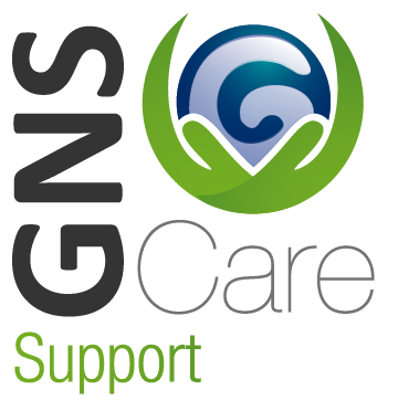 Logo GNS Care