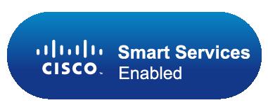 Cisco Smart Services