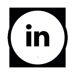 Linkedin Rutger Koopmans