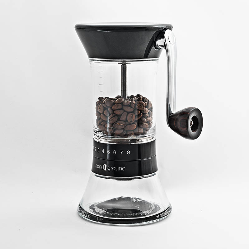 57a3676b505389912beee58d handground%20black%20photoshoot French Press Water To Coffee Ratio