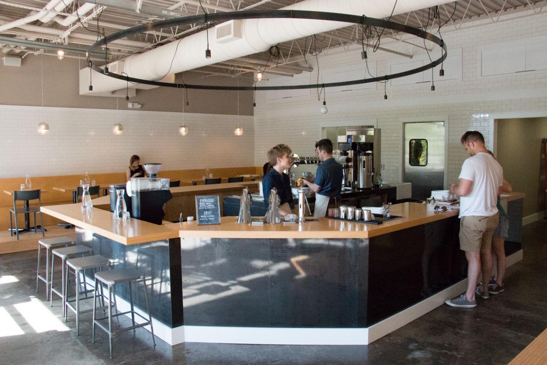 The Art Of Aeropress Make 10 Kinds Of Coffee Like Pro