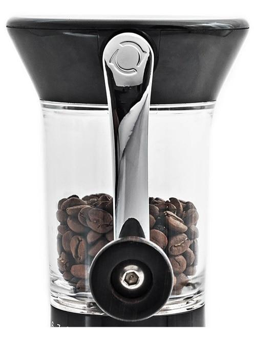 handground precision grinder