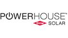 Dow Powerhouse Solar