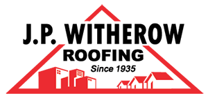 JP Witherow Roofing Company San Diego County
