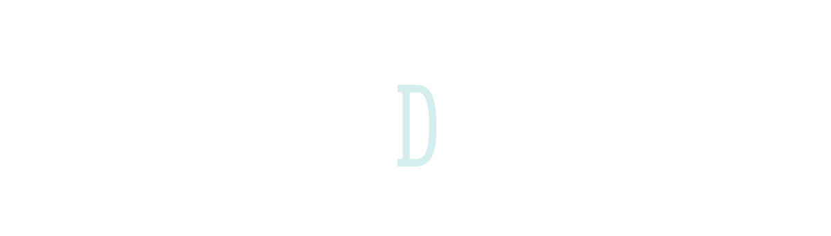 Dressed Boutique - Women's Clothing Store and Boutique Logo