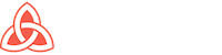 Cleveland Web Design Studio | Quetra Creative