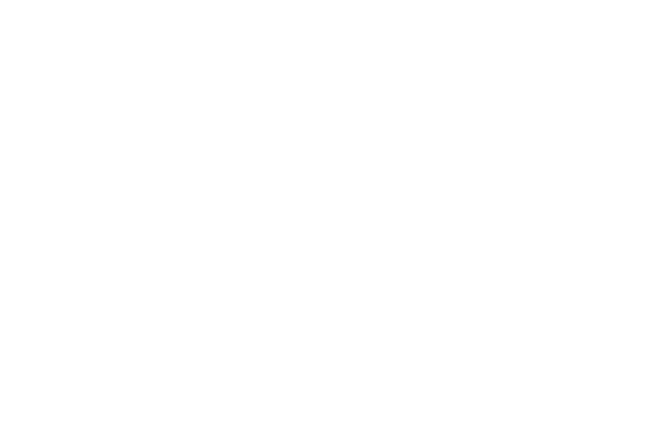 Image of G2G Consulting Logo