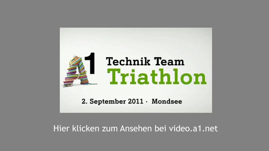 A1 Triathlon