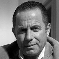 Wolfgang Spann
