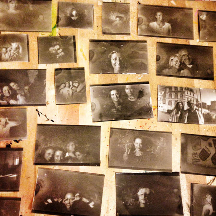 BuBiKamera ornek fotolar