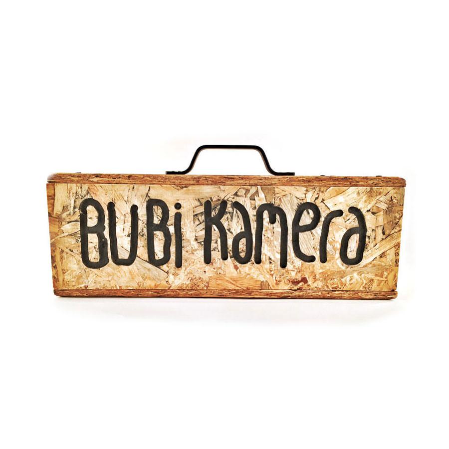 BuBiKamera