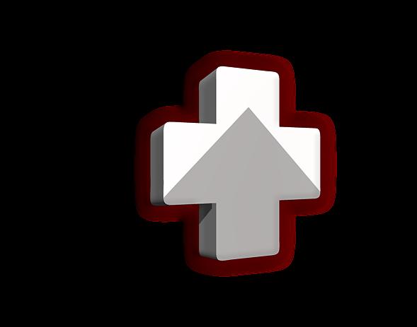 HomeCare Crew Logo