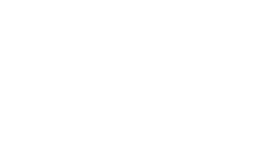 Carnes Crossroads Dental (Visit Homepage)