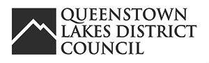 QLDC MTB Logo