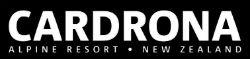 Cardrona MTB Logo