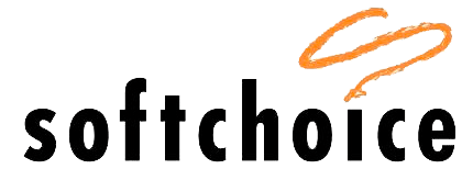 SmarterU LMS Corporate client - SoftChoice