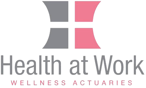 SmarterU LMS Corporate client - Health at Work