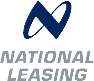SmarterU LMS Corporate client - National Leasing
