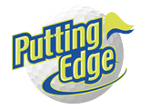 SmarterU LMS Franchise client - Putting Edge