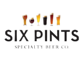 SmarterU LMS Corporate client - 6 Pints Brewery