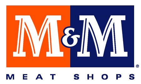 SmarterU LMS Franchise client - M&M Meats