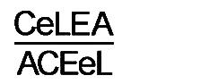 Memober of CeLEA - Canadian eLearning Enterprise Alliance - SmarterU LMS - Learning Management System