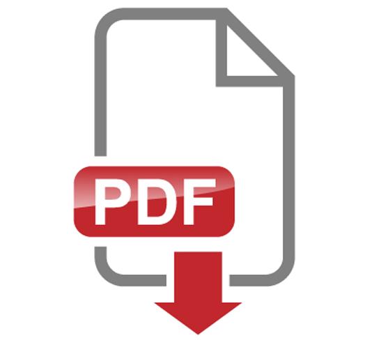 Upload PDFs as Links - SmarterU LMS - Learning Management System