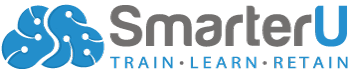 SmarterU Learning Management System