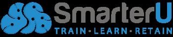 SmarterU Learning Management System