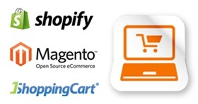 eCommerce Integration - SmarterU LMS - Learning Management System