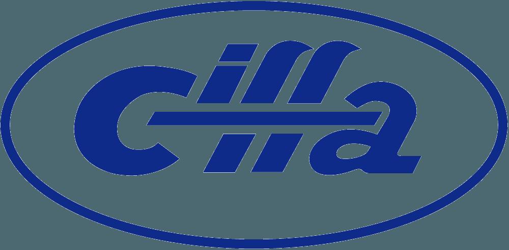 CIFFA - SmarterU LMS - Blended Learning