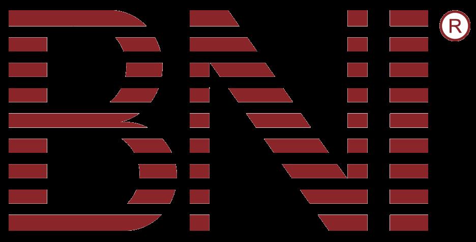BNI - Business Network International - SmarterU LMS - Online Training Software