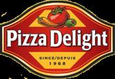 Pizza Delight - SmarterU LMS - Learning Management System