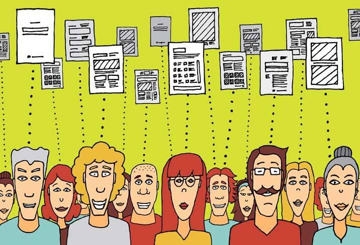 Learners and Enrollments - SmarterU LMS - Learning Management System
