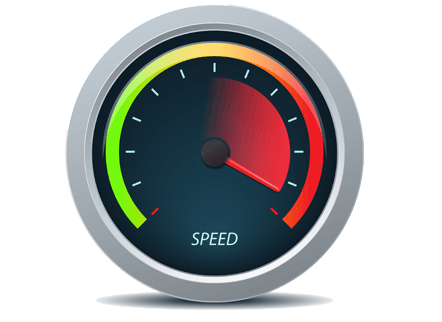 Speedy Reports - SmarterU LMS - Learning Management System