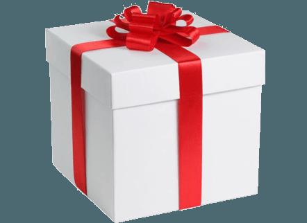 Gamification and Rewards - SmarterU LMS - Online Training Software