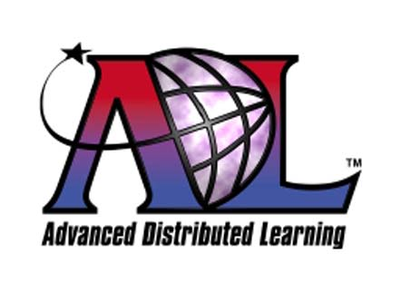Advanced Distributed Learning - Universal Standard - SmarterU LMS -  Learning Management System
