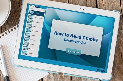 PowerPoint to SCORM Converter - SmarterU LMS - Online Training Software