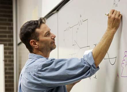 Instructor-Led Training - SmarterU LMS - Learning Management System