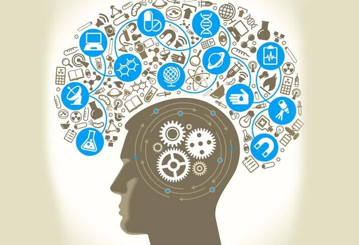 Instructor-Led Grading Options - SmarterU LMS - Online Training Software