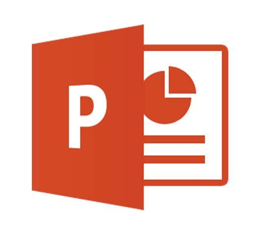 Upload Your PowerPoint Presentations - SmarterU LMS - Blended Learning