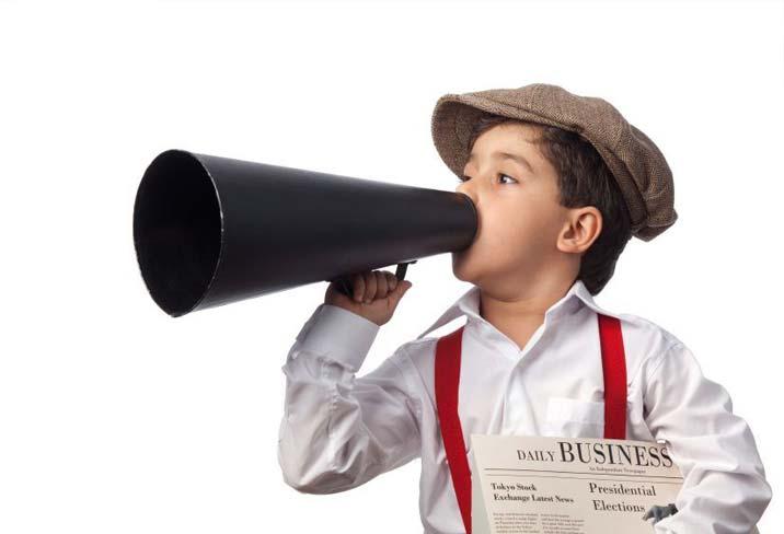 SmarterU Weekly News - SmarterU LMS - Blended Learning